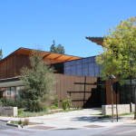 David & Lucile Packard Foundation Building