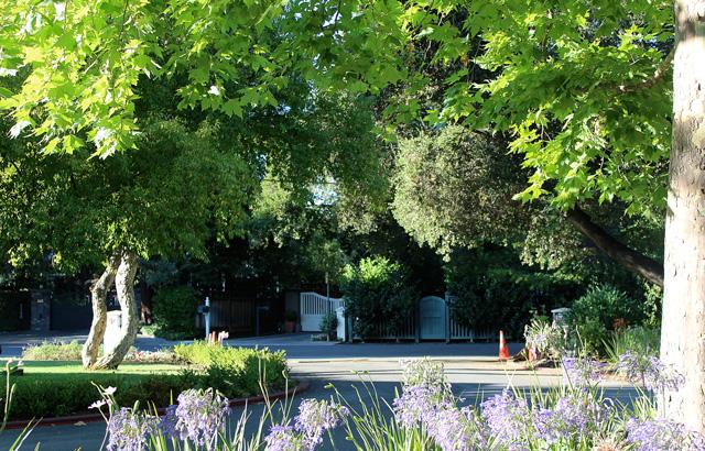 Menlo Park, CA