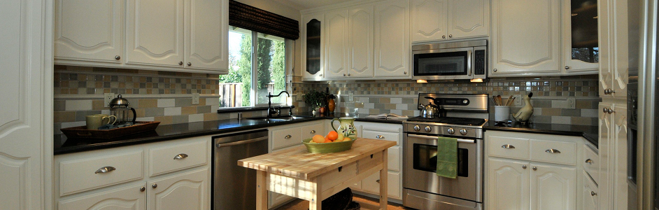 kitchen940x338
