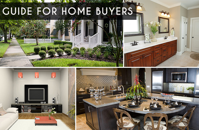 guide-for-home-buyers