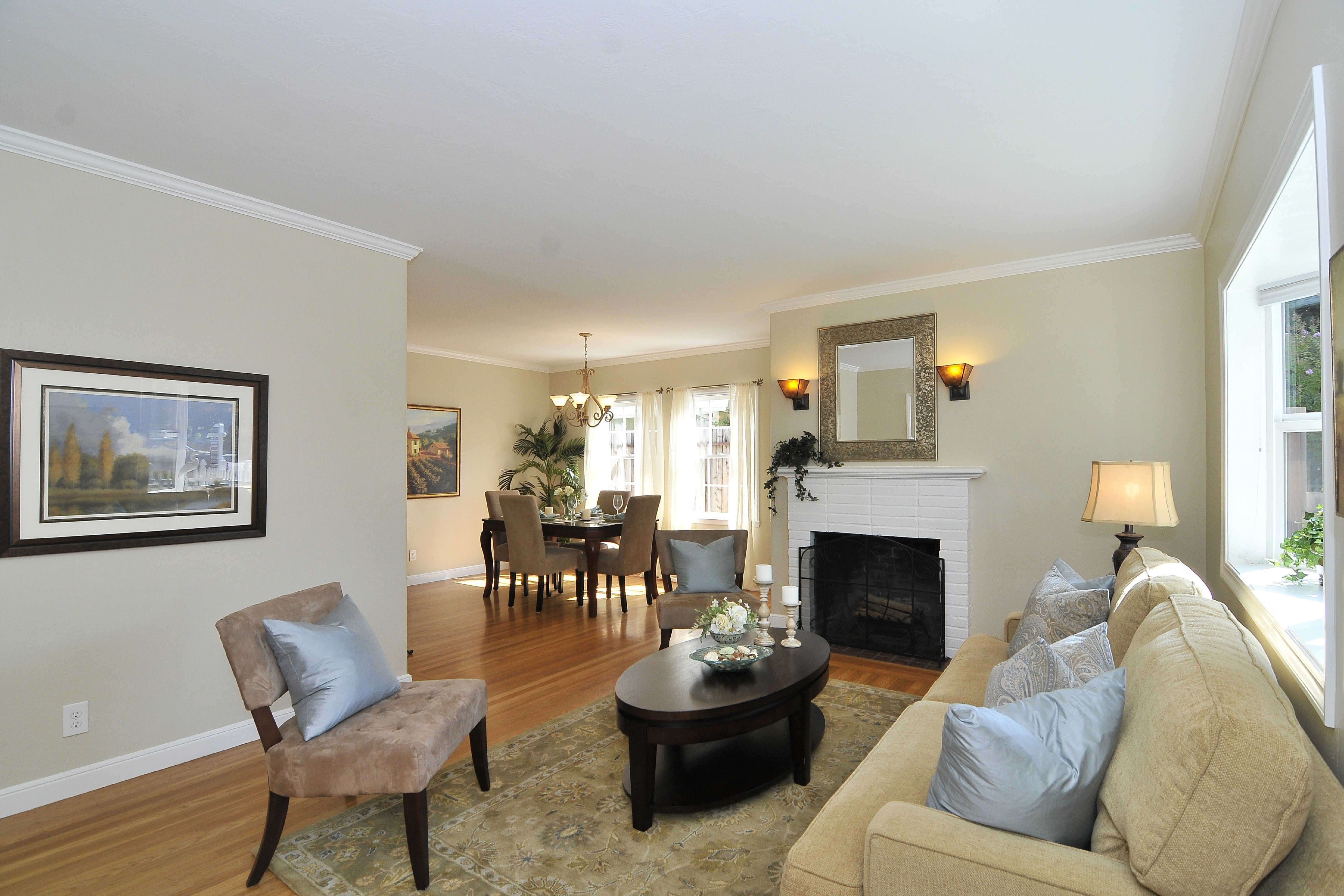 Staging your house for sale 28 images rachel s nest for Staging your house for sale