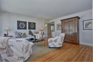 587 Chiquita Avenue Mountain-print-003-Living Area-3680x2456-300dpi