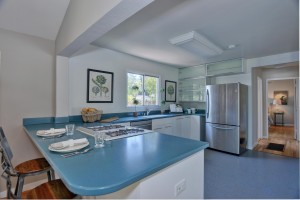 587 Chiquita Avenue Mountain-print-006-Kitchen Bar Area-3680x2456-300dpi