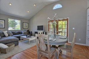 587 Chiquita Avenue Mountain-print-009-Dining and Den  Area-3680x2456-300dpi
