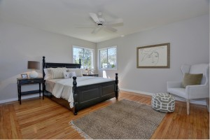 587 Chiquita Avenue Mountain-print-012-Bedroom One-3680x2456-300dpi