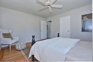 587 Chiquita Avenue Mountain-print-013-Bedroom One View-3680x2456-300dpi