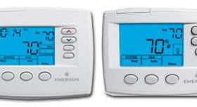Thermostat Recall 2014