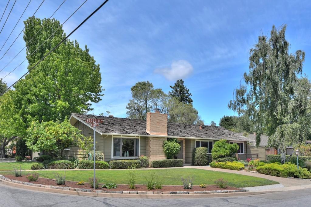 12565 Woodside Dr Saratoga CA-print-002-8-Front Street View-3679x2454-300dpi