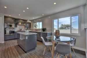 24 Eastwood Dr San Mateo CA-print-010-29-Casual Dining View and Kitchen-3673x2450-300dpi