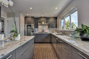 24 Eastwood Dr San Mateo CA-print-014-28-Kitchen View-3677x2453-300dpi