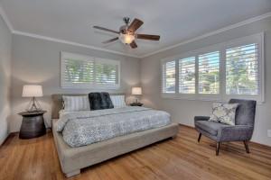 24 Eastwood Dr San Mateo CA-print-015-9-Master Bedroom-3673x2452-300dpi