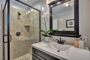 24 Eastwood Dr San Mateo CA-print-018-11-Master Bathroom View-3675x2451-300dpi